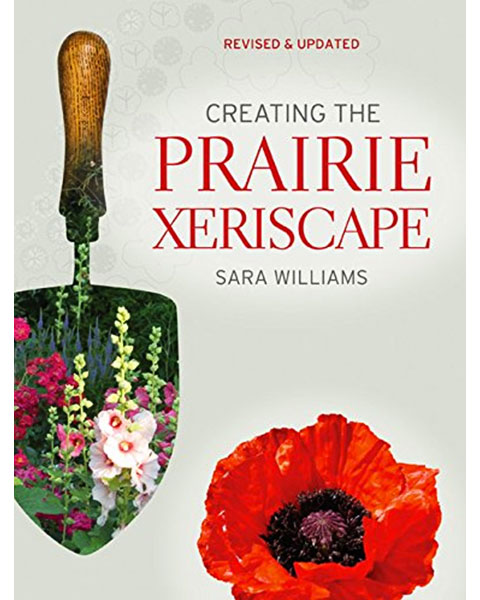 Creating the Prairie Landscape