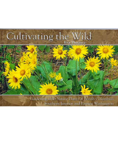 cultivating the wild